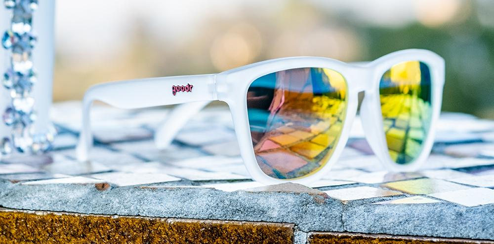 Accio, Shades!-The OGs-RUN goodr-3-goodr sunglasses