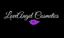 LoveAngel Beauty Bar & Supplies and LoveAngel Cosmetics: Vegan and vegetarian cosmetic products and beauty tools. Always cruelty-free. Healthier options that are FDA approved, gluten-free, paraben-free, and hypoallergenic. Products for every budget.