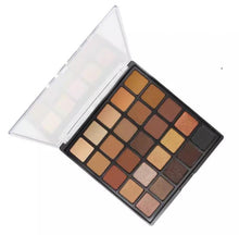 Load image into Gallery viewer, LoveAngel Everyday Beauty Eyeshadow Palette