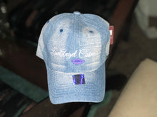 Load image into Gallery viewer, LoveAngel Baseball Cap