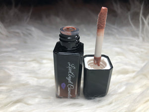 Lynn's Lotus - LoveAngel Lip Cream - 17