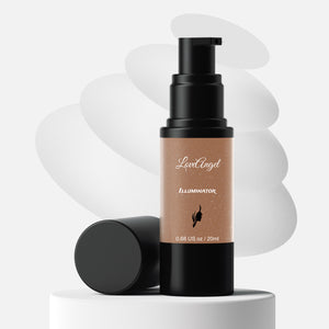 LoveAngel Pure Gold Illuminator*