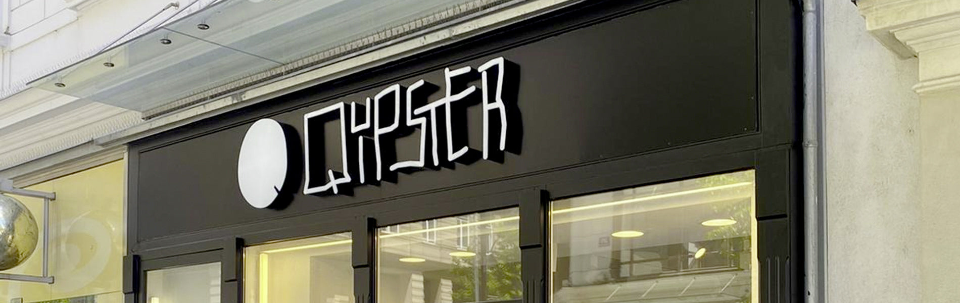 Quipster Flagship Store