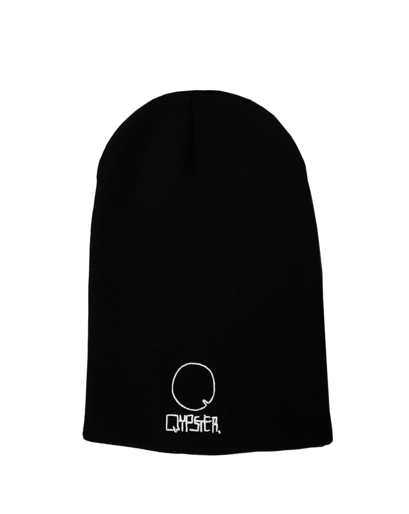 Best Lifeguard Beanie by Quipster