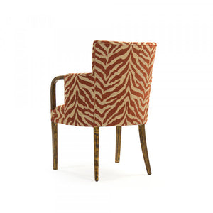 Zentique Alair Arm Chair