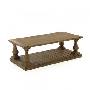 Zentique  Bellamy Coffee Table
