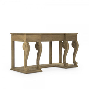 Zentique Beale Desk