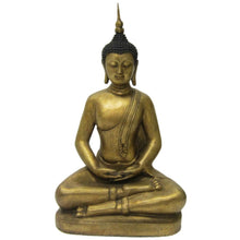Load image into Gallery viewer, Sitting Buddha