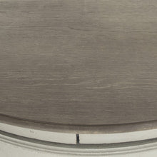 Load image into Gallery viewer, Zentique Courbe Buffet HT781 E275-2/422 Grey