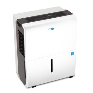 Whynter Elite D-Series Energy Star 70 Pint Portable Dehumidifier with Pump