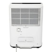 Load image into Gallery viewer, Whynter Elite D-Series Energy Star 95 Pint Portable Dehumidifier with Pump