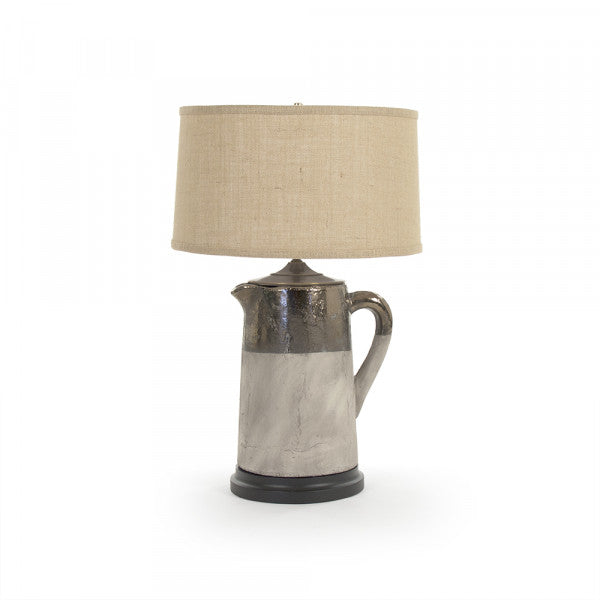 Zentique Lucile Lamp