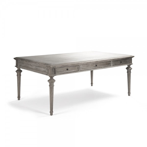 Zentique  Nadine Dining Table