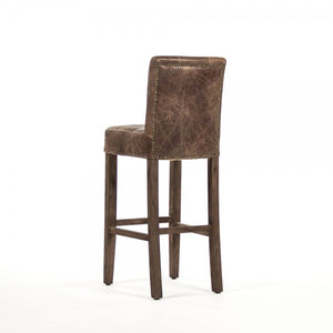 Zentique Veronika Chair