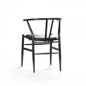 Zentique Zeke Chair