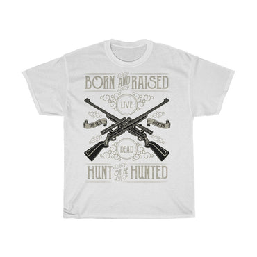 Hunt or be hunted - ShirtShopEurope