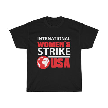International Women's strike