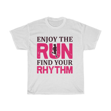 Enjoy the Run