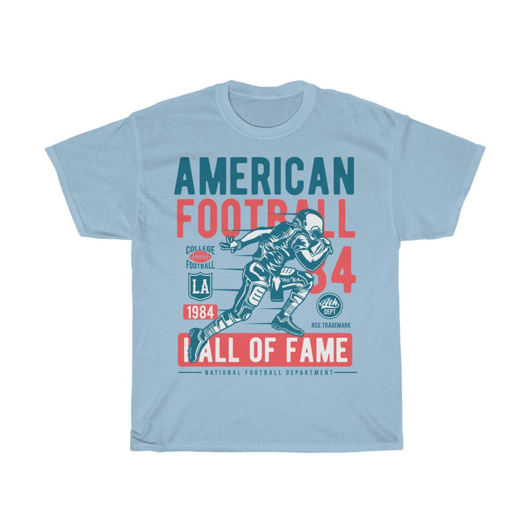 American Football - ShirtShopEurope