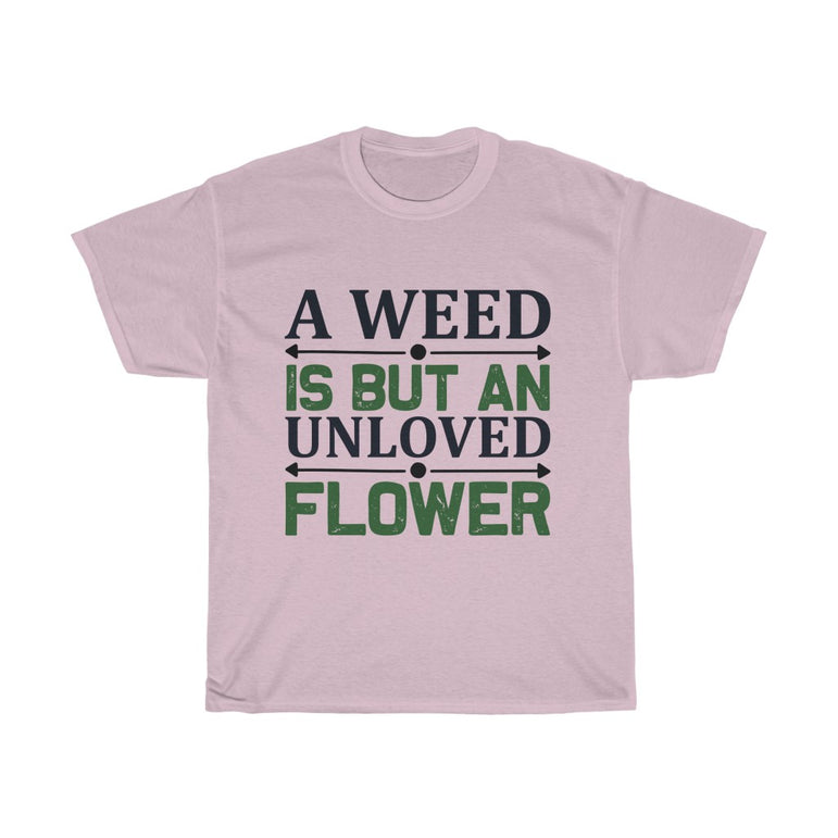 A Weed