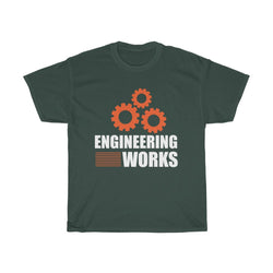 Engineering Works