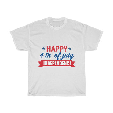 Happy 4th of July - ShirtShopEurope