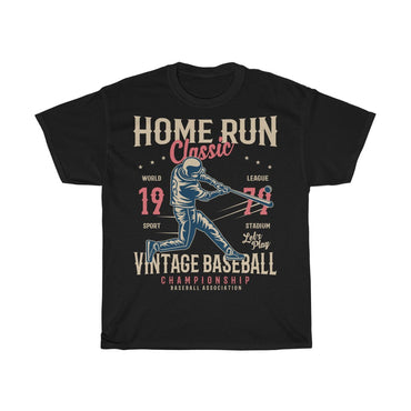 Home Run - ShirtShopEurope