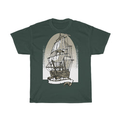 Ship - ShirtShopEurope