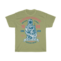 Outerspace adventure - ShirtShopEurope