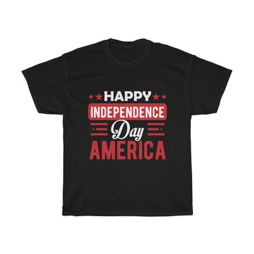 Happy independece day America