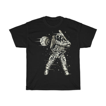 Space baseball - ShirtShopEurope