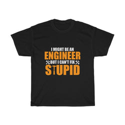 I Might Be An Engineer