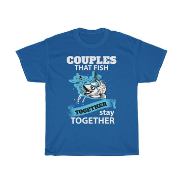 Couples - ShirtShopEurope