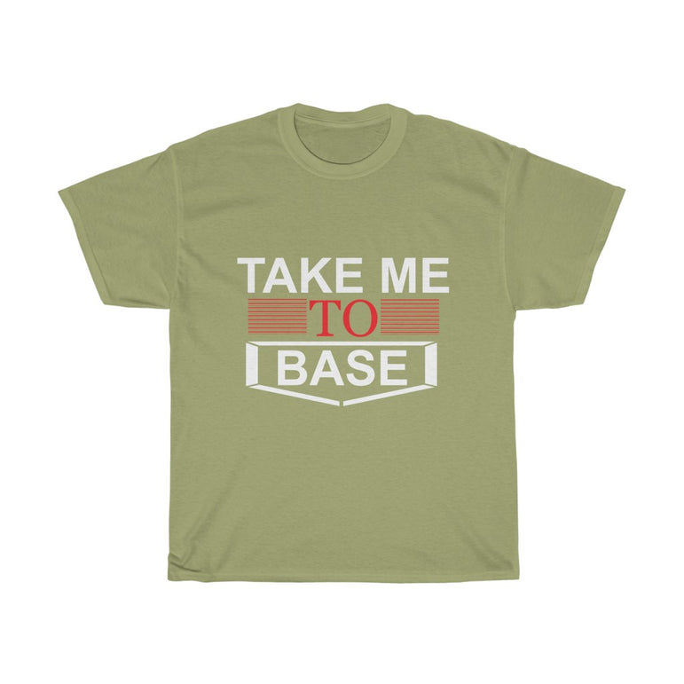 Take me to base