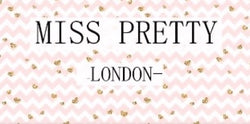 Miss Pretty London UK Limited