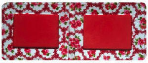 Red_Roses_Print_Card_Wallet
