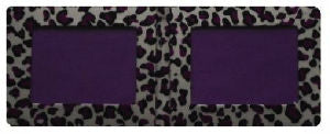 Purple_Animal_Print_Card_Wallet