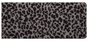 Purple_Animal_Print_Chequebook_Wallet
