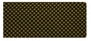Black_and_Brown_Check_Print_Chequebook_Wallet