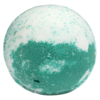 For Him Bath Bomb - Miss Pretty London UK Limited