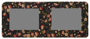 Navy_Wild_Flower_Print_Card_Wallet