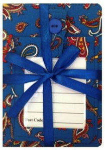 Light_Blue_Paisley__Passport_Cover_and_Luggage_Tag_Gift_Set