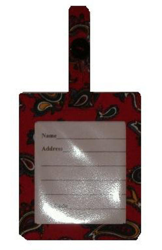 Red_Paisley_Luggage_Identity_Bag_Tag