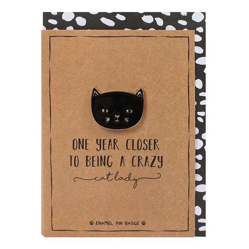 AA_CRAZY_CAT_LADY_CARD_WITH_PIN_BADGE