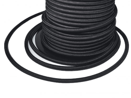 Black_Round_Elastic_Cord_-_2mm