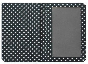 Black_Polka_Dot_Print_Passport_Wallet