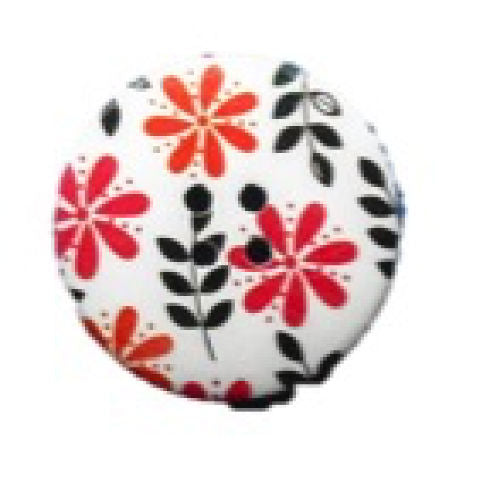 Red_and_Black_Daisy_Round_Buttons_-_Pack_of_3