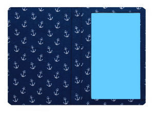 Blue_Anchors_Print_Passport_Wallet