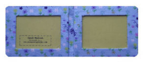 Blue_Butterflies_and_Flowers_Print_Card_Wallet