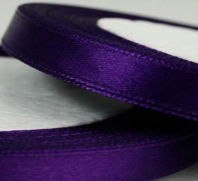 Liberty_Purple_Satin_Ribbon